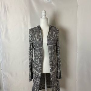 New York & company women cardigan